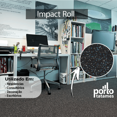 Impact-Roll-Office