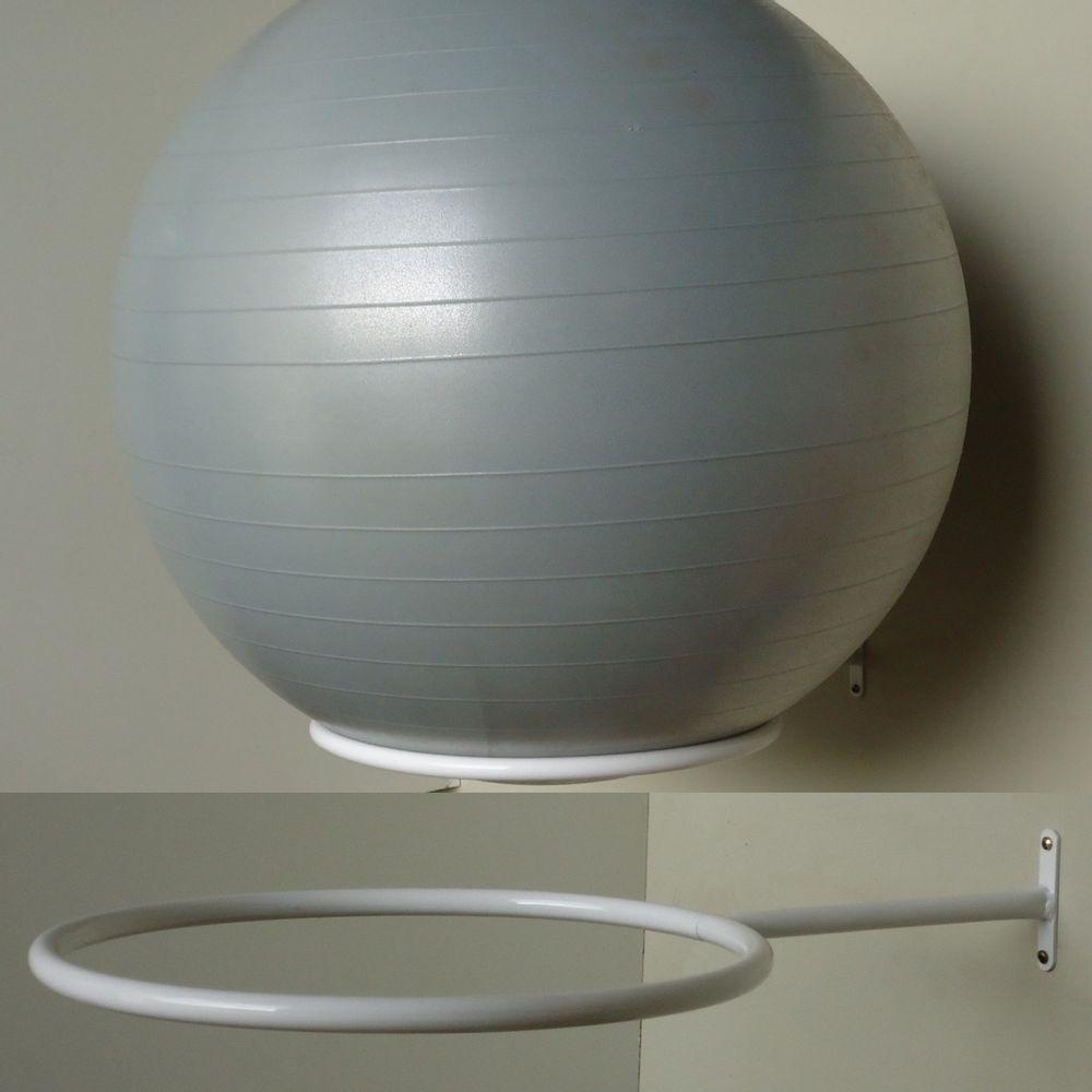kit-com-3-suporte-de-parede-reforcado-para-bola-suica-suporte