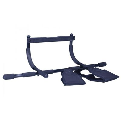 barra-de-porta-liveup-ideal-para-braco-peito-ombro-995001-mlb20257921619_032015-f