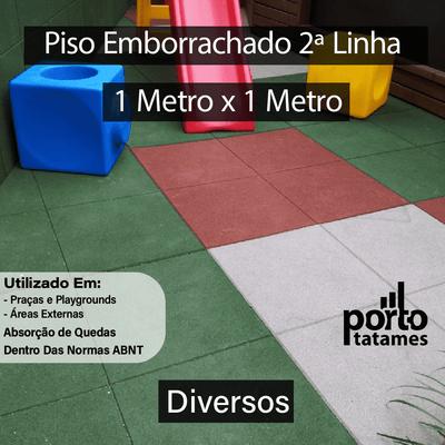Piso-Diversos-1x1-min
