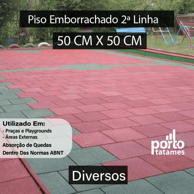 Piso-Diversos-50x50-min