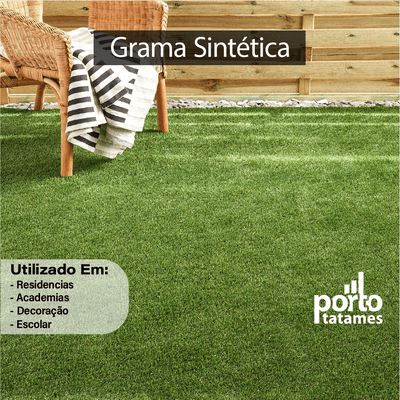 Grama-Sintetica-2