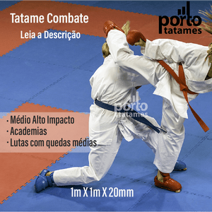 Tatame-Combate---1m-x-1m-x-20mm-