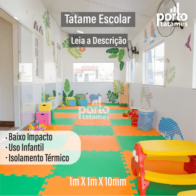 Tatame-Escolar---1m-x-1m-x-10mm-