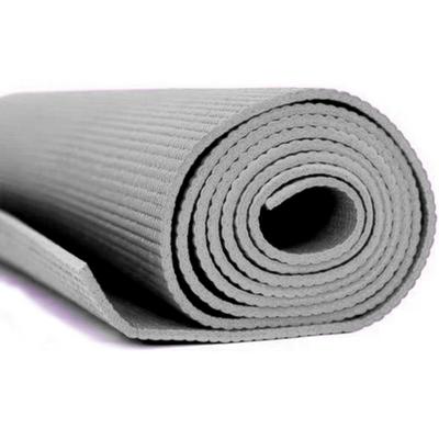 Yoga-Kap-Cinza-min