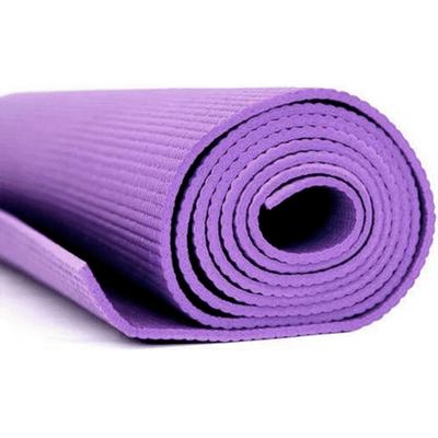Dagg-Tapete-de-Yoga-Kapazi-Texturizado-em-PVC-5mm-Roxo-.-3621-7511556-1-zoom