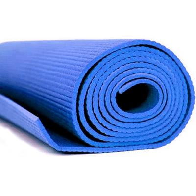 Yoga-Kap-Azul
