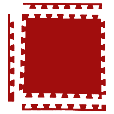 vermelho-min