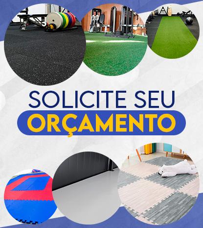 Banner Piso Diversos
