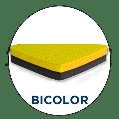 Borda-Amarelo_e_Preto