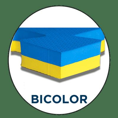 Borda-Azul-e-Amarelo-min