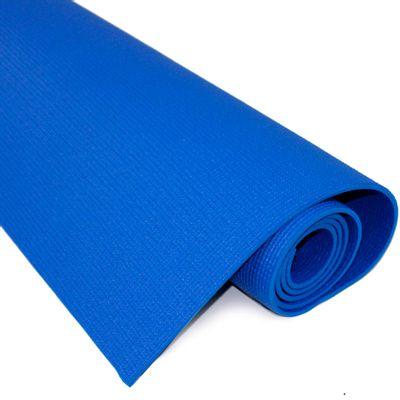 01-Azul