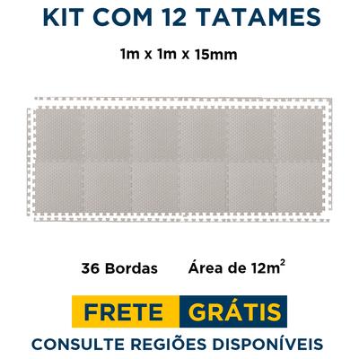 Kit-12-1x1x15-min
