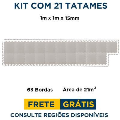 Kit-21-1x1x15-min