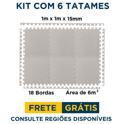Kit-6-1x1x15-min