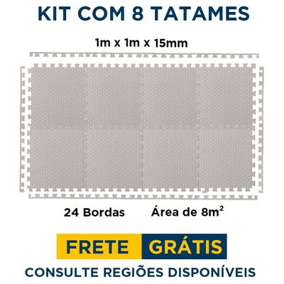 Kit-8-1x1x15-min--1-