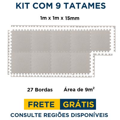 Kit-9-1x1x15-min