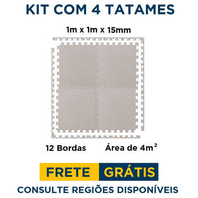 Kit-4-1x1x15-min