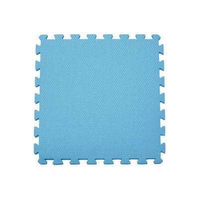 Azul-Claro-Otimizado