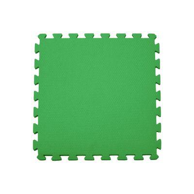 Verde-Bandeira-Otimizado