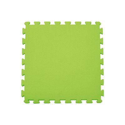 Verde-Claro-Otimizado