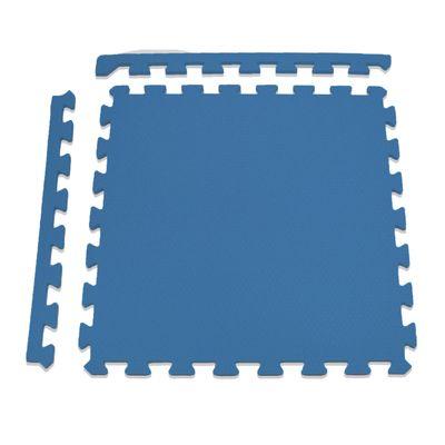Template-Tatames-Novo-Encaixe---Azul-Dinamarca