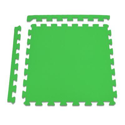 Template-Tatames-Novo-Encaixe---Verde-Bandeira-min