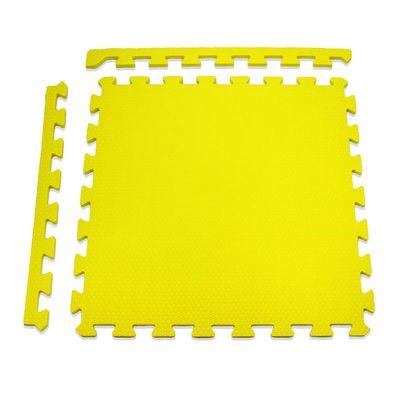 Template-Tatames-Novo-Encaixe---Amarelo-min