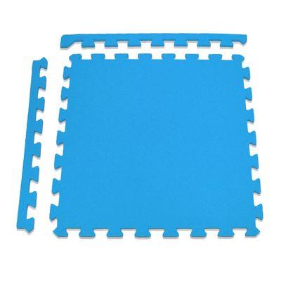Template-Tatames-Novo-Encaixe---Azul-Royal-min
