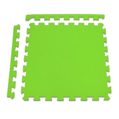 Template-Tatames-Novo-Encaixe---Verde-Claro-min