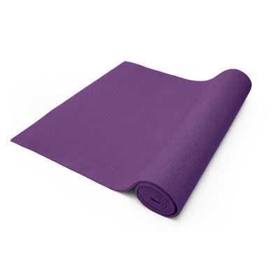 YogaKap-Roxo