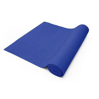 YogaKap-Azul
